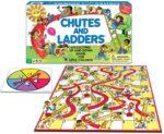 ChutesLadders