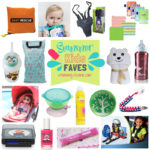 summer-kids-faves-prizes